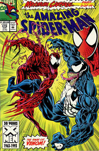 Mark bagley amazing spider-man game online